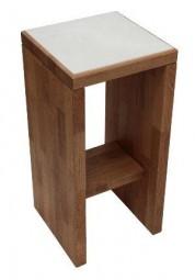 Design Hocker